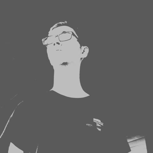 Hexlogic's avatar