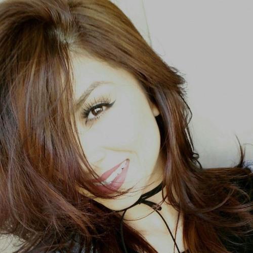 Brittany Nicole's avatar