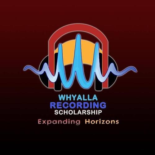 Whyalla Recording Scholarship's avatar