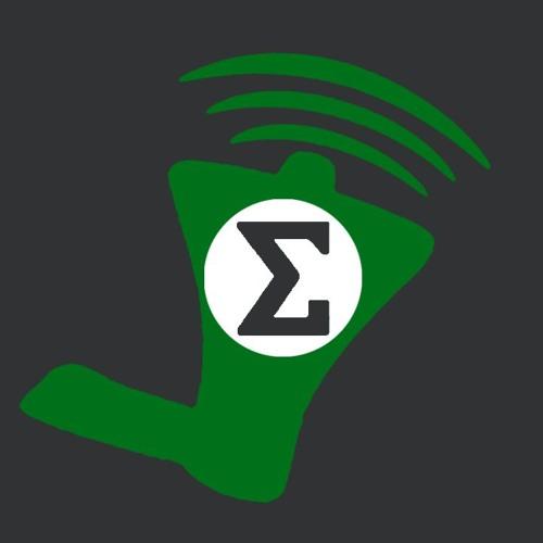 A Voz do Sigma's avatar