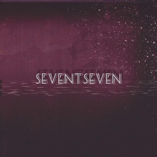 sevenTseven