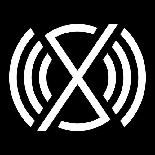 soundXperiment's avatar