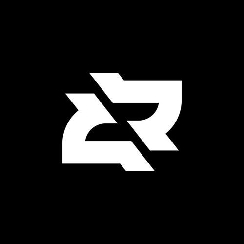 RjVanXetten's avatar
