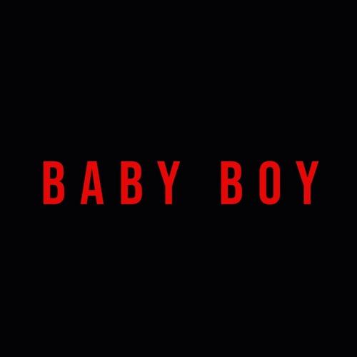 Baby Boy's avatar
