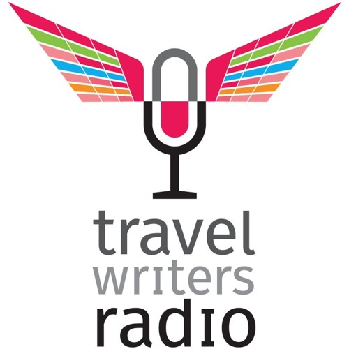 Travel Writers Radio's avatar