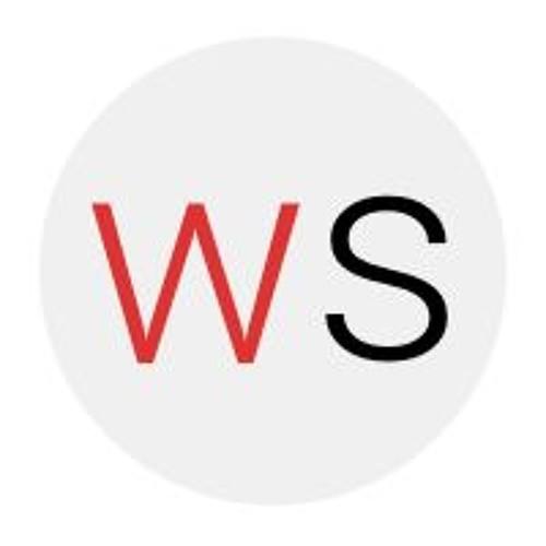MeWa Music's avatar