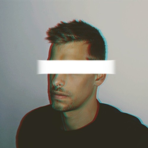 mtd-f's avatar