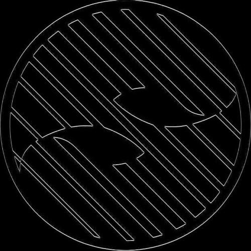 Inner Connection Rec.'s avatar
