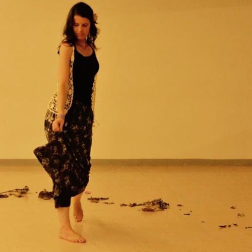 Tamara Grigorowitschs's avatar