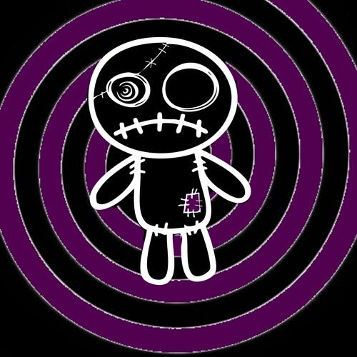 kingvoodoorock's avatar