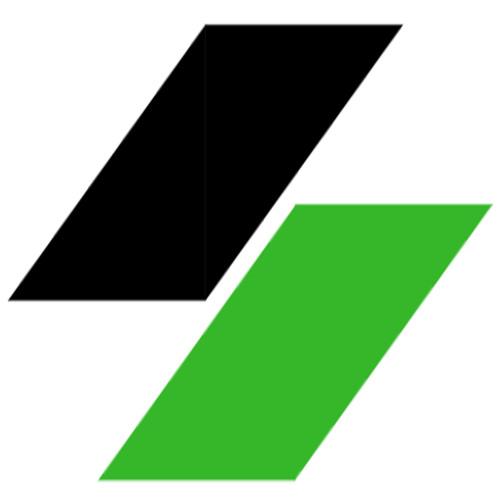 Gear Expose's avatar