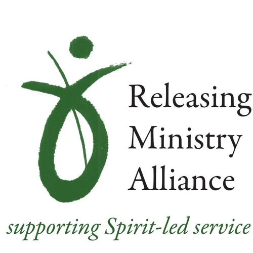 Releasing Ministry Alliance's avatar