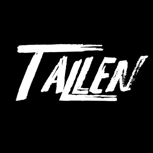 Tallen's avatar