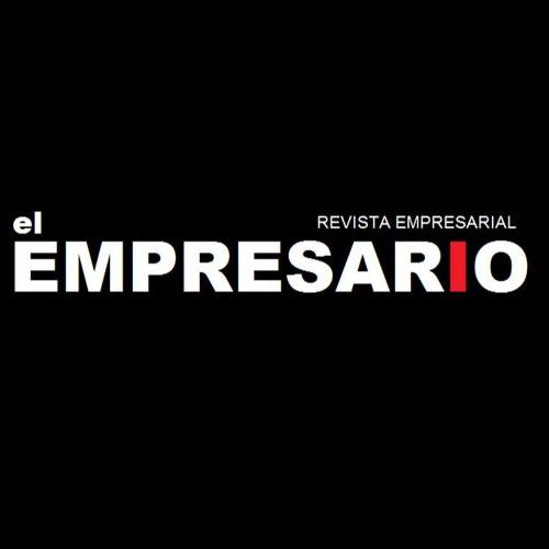 Revista El Empresario Chile's avatar
