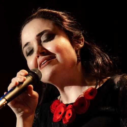 Diana Rasina's avatar