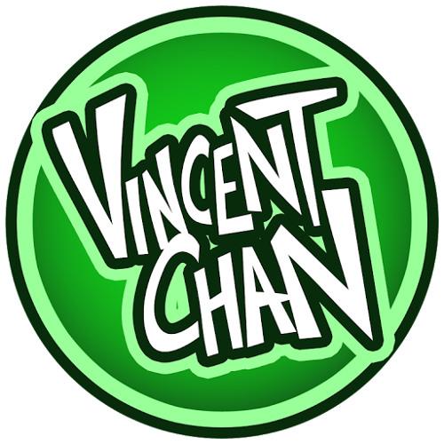 Vincent Chan's avatar
