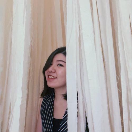 Sharleen Revia's avatar