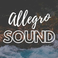 Allegro Sound