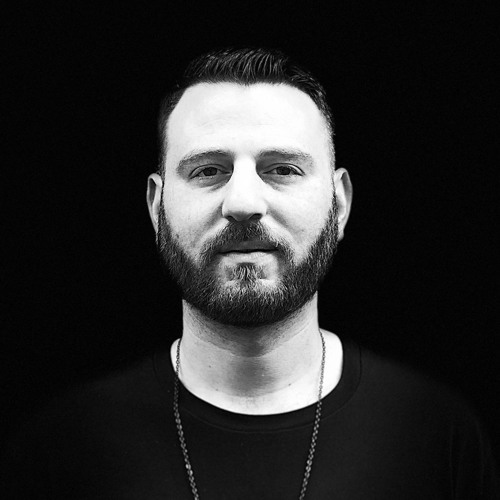 Adam Auburn's avatar