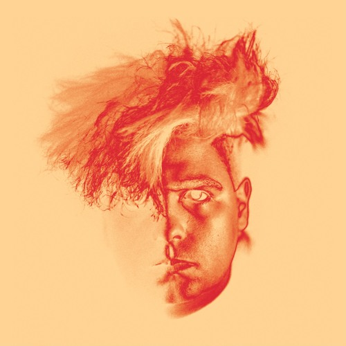 Silent EM's avatar