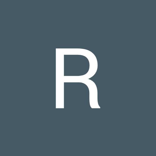 Roger's avatar