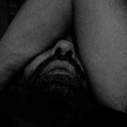 Miggy Angel's avatar
