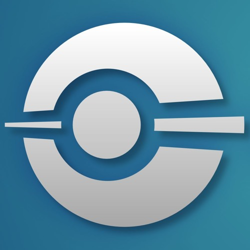 Photon Tide Live Podkast's avatar