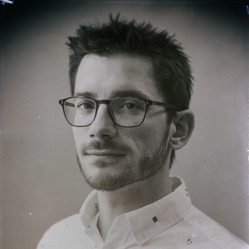 AlexandrosKonstantaras's avatar
