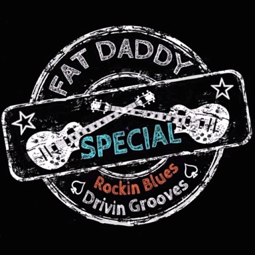 Fat Daddy Special's avatar