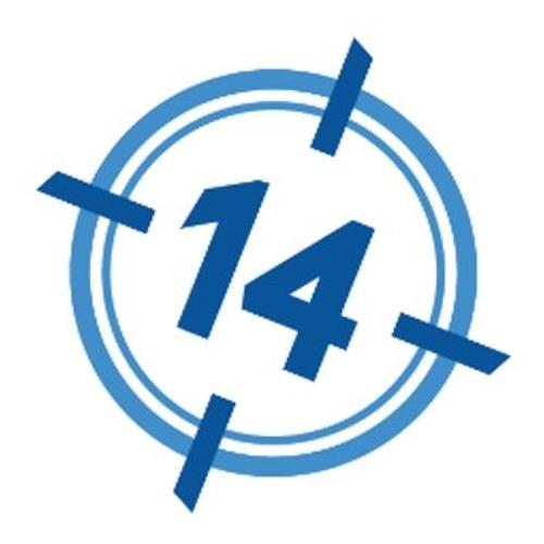 14th SAVAGE's avatar