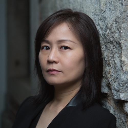 Yu-Hui Chang's avatar