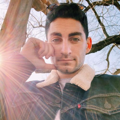 Brendan Grant 1's avatar