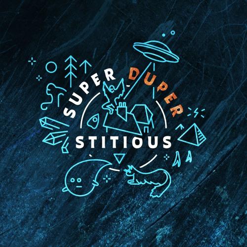 Superduperstitious's avatar