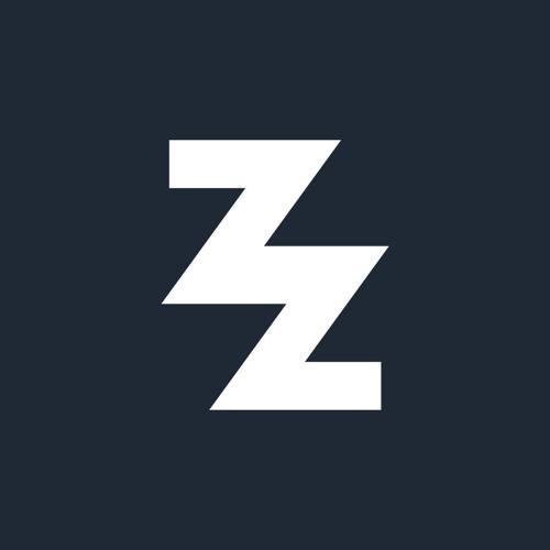 Zip Zap!'s avatar
