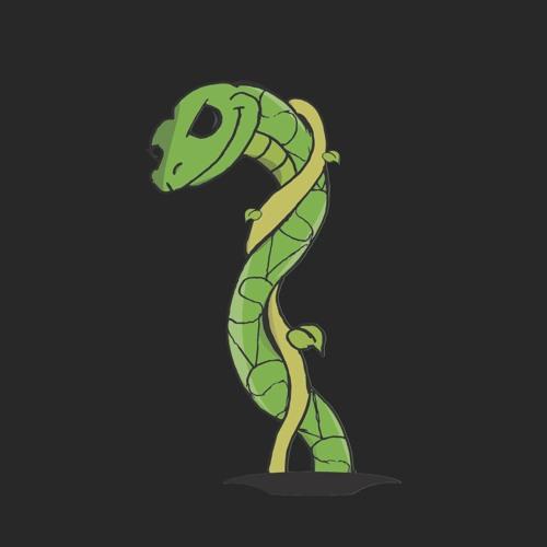 Slow Vine's avatar