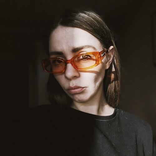 Olena Sergienko's avatar