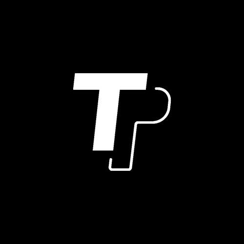 touchportal's avatar