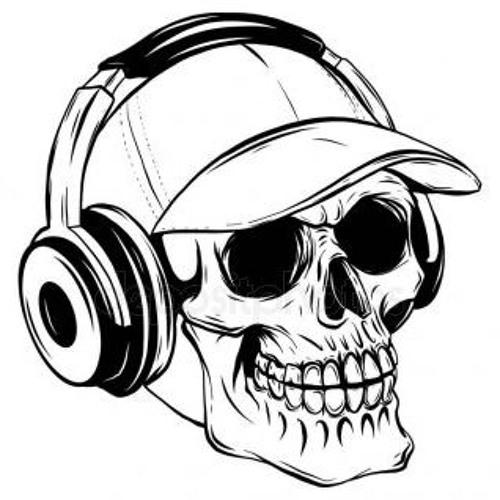 Djo Joris Delgrande's avatar