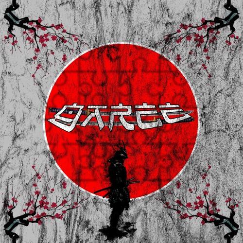 Denus's avatar