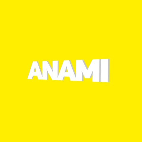 Profile photo of Anami