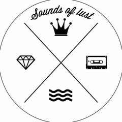 Sounds of Lust (official)