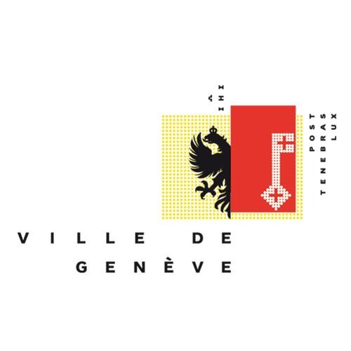 Genève - Sport & Culture's avatar