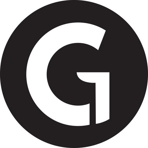 Greenfinch Church's avatar