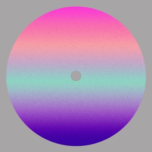 tymon's avatar