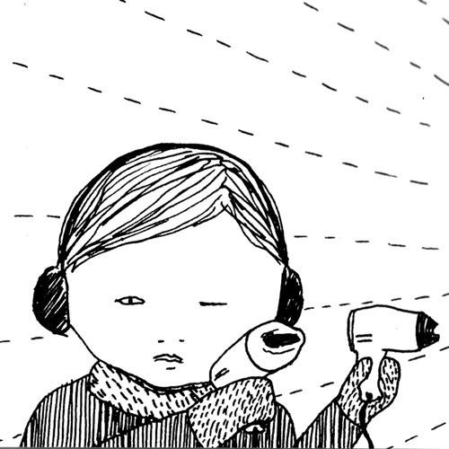 Lea Legrand's avatar
