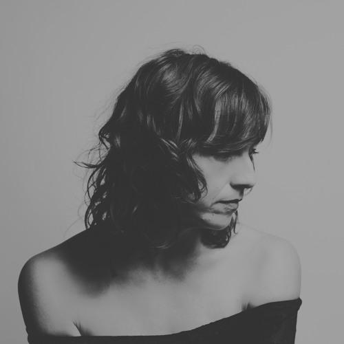 Lucie Thorne's avatar