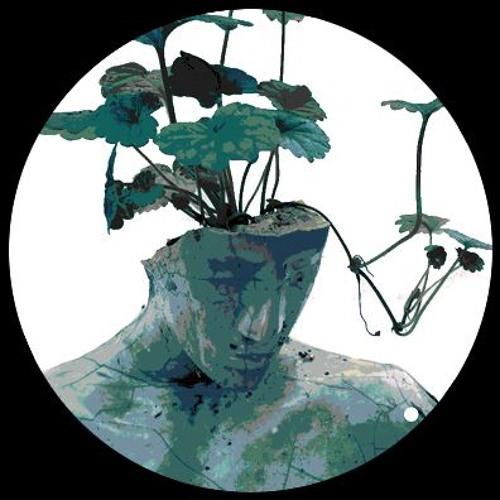FLUQS's avatar