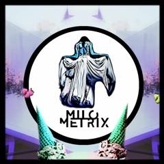 Milo Metrix