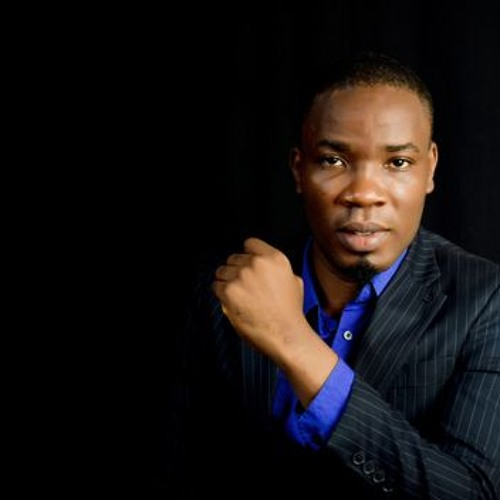 abiola's avatar