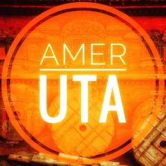 Amer Uta